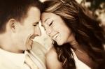 Villa Lands End Wedding